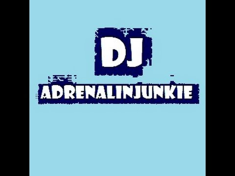 Zimbabwe Urban Grooves Throwback Old School Mix 2016 (mixed by DJ AdrenalinjunkieZIM)