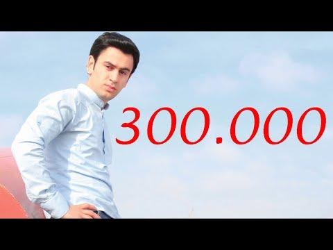 Üzeyir Mehdizade - Gözelim Menim (Azerbaycan Şarkısı) DOĞA MÜZİK PRODÜKSİYON