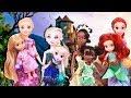 Nombres de Ninas Mas Bonitos 2019 - YouTube