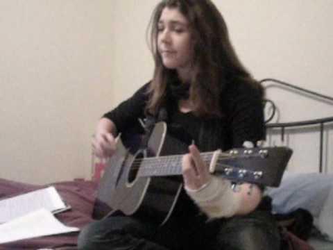 Christina Anaïs mp3