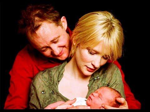 Cate Blanchett her husband Andrew Upton