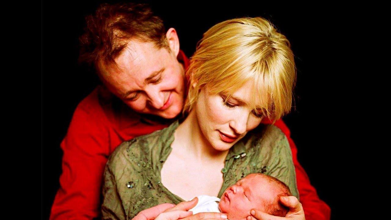 Cate Blanchett Youtube