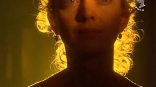 Мэри Шелли  Рождение Франкенштейна 2003