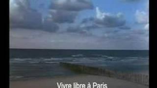 Video Mireille Mathieu - Paris en colère download MP3, 3GP, MP4, WEBM, AVI, FLV September 2017