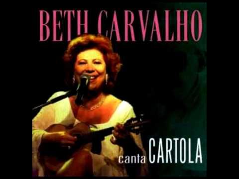 Beth Carvalho - Camarim