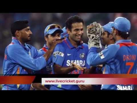 Watch T20 World Cup 2014 Semi Finals and Final Live