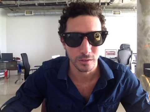 f112432b75 Ray-Ban Classic Tortoise Wayfarers RB2140 902 Sunglasses Review ...