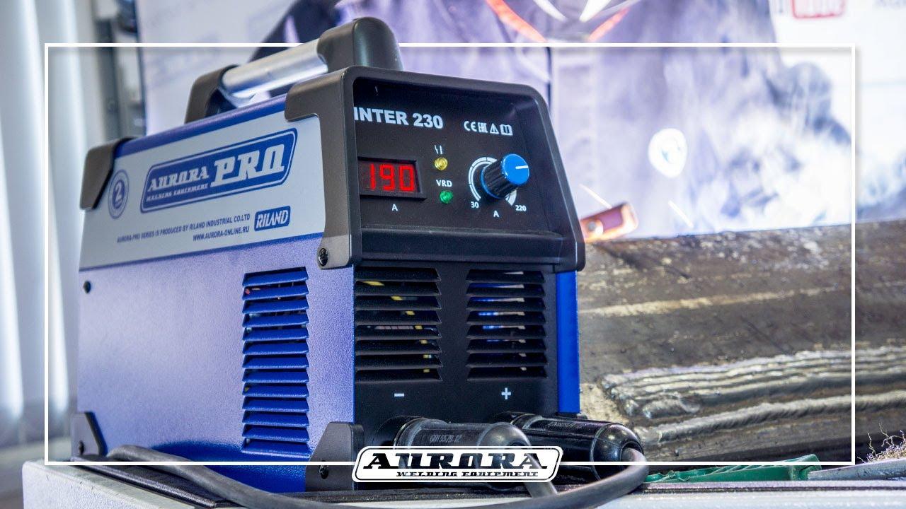 Ewm pico 162. Omschrijving. Pico 162. Belangrijke kenmerken: inverterlasapparaat, dc; elektrodelassen en tig-liftarc-lassen; multivolt (mv): automatische.