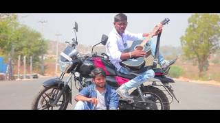 Naa Praanam Telugu Private Song