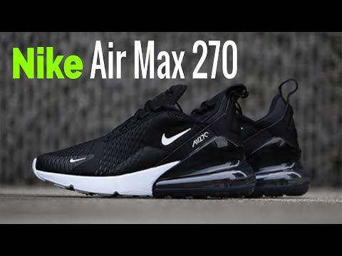 buy-now-nike-air-max-270-on-aliexpress-|-aliaddicts
