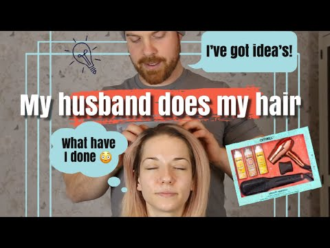 husband-does-my-hair