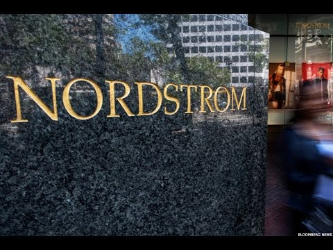 $13-$15/hr Nordstrom and Hautelook Work@Home ( CA Included )
