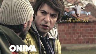 Stupcat - Seriali Egjeli - Episodi 11 (HD)