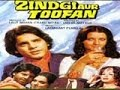 Free Download Mp3 Song Hindi Film Zindagi Aur Toofan