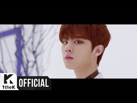 [MV] UP10TION(업텐션) _ Blue Rose