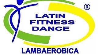 never leave you salsa audio   latin fitness dance lambaerobica riko capoeira