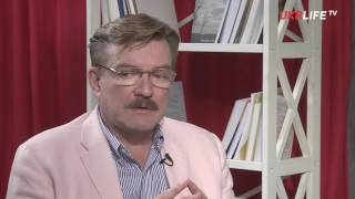 """Дочки"" Газпрома попали под санкции, - Евгений Киселёв"