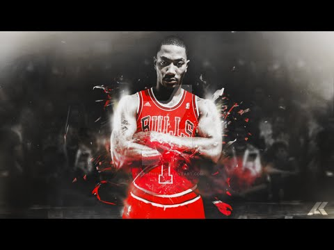 Derrick Rose - Heaven or Hell