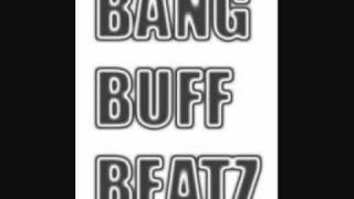 bangbuffbeatz new hiphop instrumental on the rocks donald byrd sample