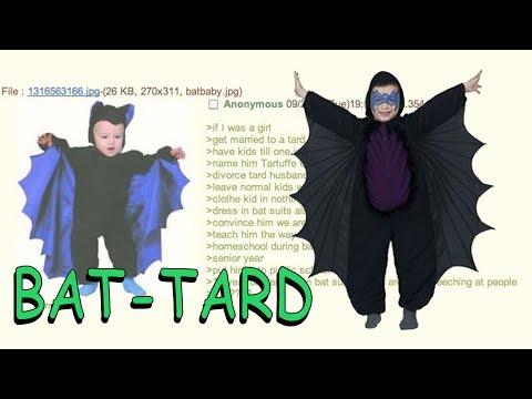 Bat Tard