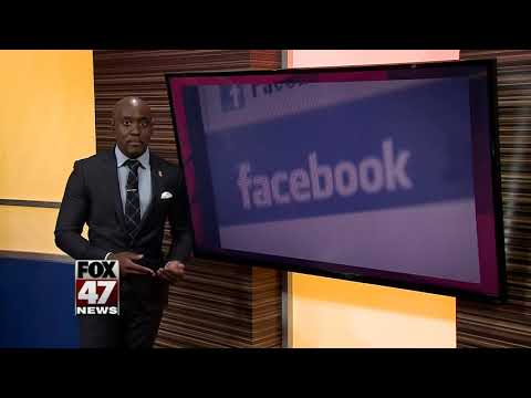 Facebook bug changed settings for 14M users