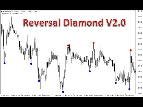 reversal-diamond-v2.0-|-forex-indicator-|-forex-trading-|-forex-strategy-|-best-mt4-mt5-indicator