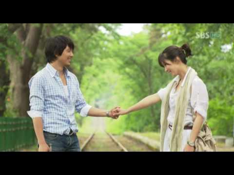 Isang Katulad Mo - AJ Tabaldo & Bernie Ann (On Air Music Video)
