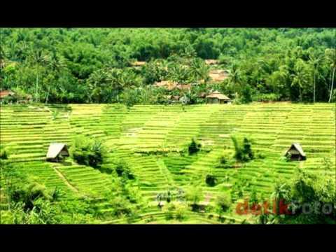 Tanjakan burangrang-darso edited By:zingga