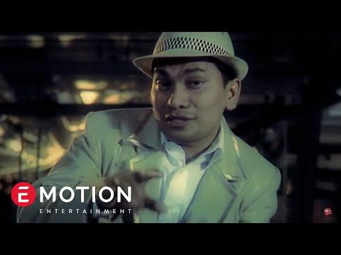 Tompi - Menghujam Jantungku (Official Music Video)