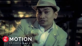 [3.29 MB] Tompi - Menghujam Jantungku (Official Music Video)