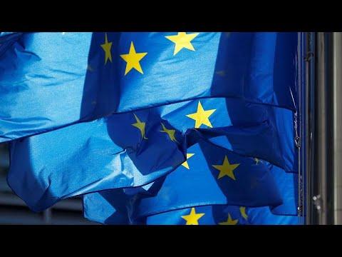 EU slams Romania for 'reversing' progress against corruption