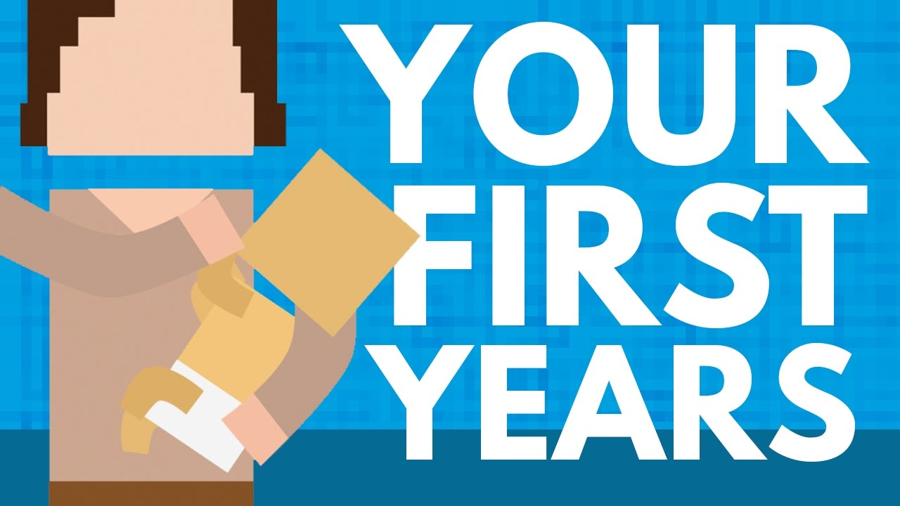 just-how-important-is-the-first-year-of-your-life