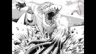 Drawing Falco S Jaw Titan Attack On Titan