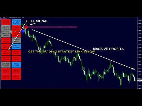 what-is-forex-trading-in-olymp-trade,-trading-system-strategy