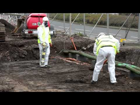 land-remediation-project---removal-of-asbestos-soil
