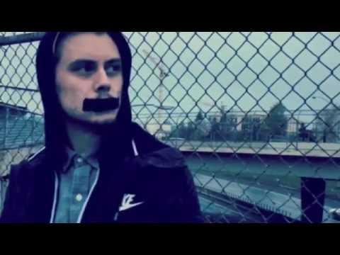 Mental Health America - PSA Video