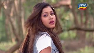 Full Gadbad | Full Ep 71 7th Dec 2017 | Odia Serial - TarangTV