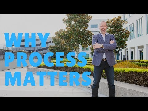 why-process-management-is-important-to-every-organization!