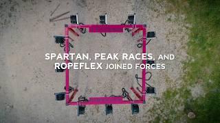 Video: RX8100 ROPERIG