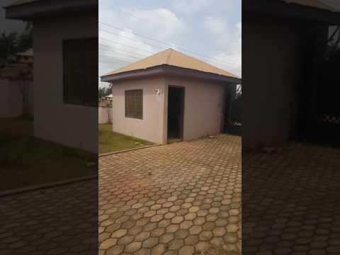 Clinic Ghana
