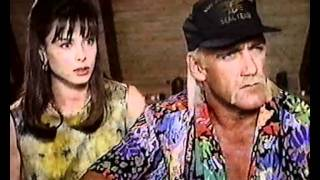 Grom W raju odc 1 , 2 PL / Thunder in Paradise ep.1 , 2