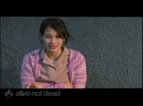 eugenia yuan movies