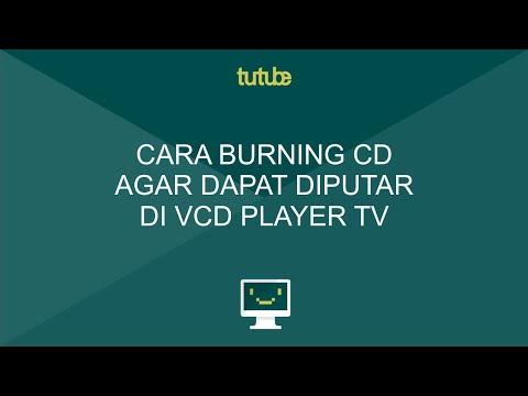 cara-burning-cd-agar-dapat-diputar-di-vcd-player-tv