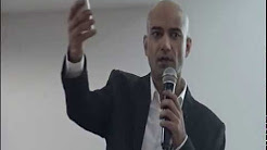 Dr Shyam Bhat Epidemiology of Depression in India