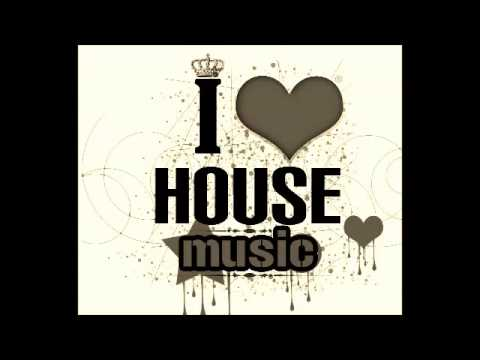 Funky House Mix 2009