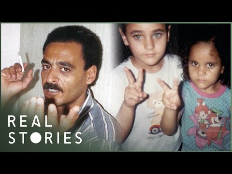 Why Did A Texas Dad Kill His Two Teenage Daughters? (Honor Killing Documentary) | Real Stories