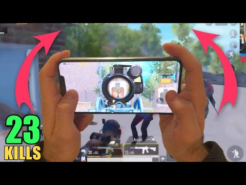 tips-&-tricks-:-how-to-control-recoil-|-pubg-mobile