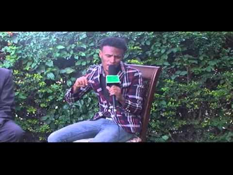 NIMCAAN HILAAC  CAWEYSKA TVGA QARANKA & NAIROBI SLNTV 2016