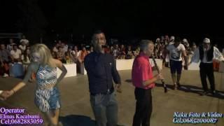 Fryn Veri - Arben Bezati & Sulo Grabjanit