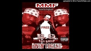 bg ft lil wayne birdman juvenile and mannie fresh bling bling hosted by kingbossx freebg